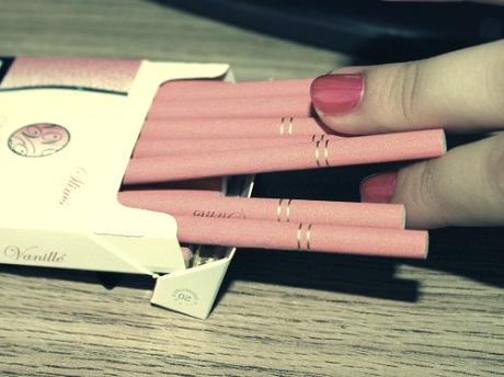 pink-elephant-cigarettes
